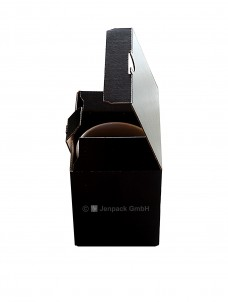 tassenverpackung-tassenversand-120x85x105mm-jenpack-gmbh-image-2