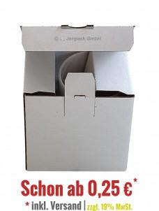 tassenverpackung-tassenversand-120x85x105mm-weiss-jenpack-gmbh-image-1