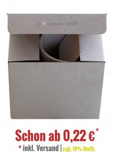 tassenverpackung-tassenversand-120x90x100mm-jenpack-gmbh-image-1