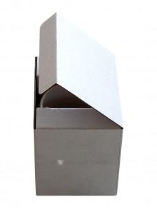 tassenverpackung-tassenversand-120x90x100mm-jenpack-gmbh-image-2