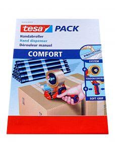 tesa-handabroller-jenpack-gmbh-image-2
