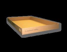 tray-faltkarton-versandkarton-karton-1185x785x60-jenpack