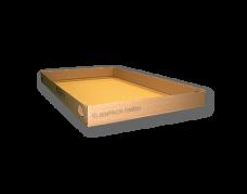 tray-faltkarton-versandkarton-karton-785X590X95-jenpack