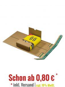 universal-verpackung-postversandverpackung-320x320x55mm-jenpack-gmbh-image-1