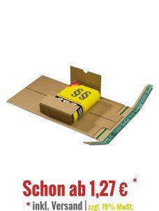 universal-verpackung-postversandverpackung-463x330x85mm-jenpack-gmbh-image-1