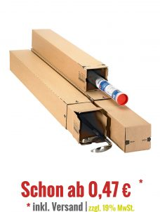 versandhuelsen-postversand-verpackungen-315x105x105mm-jenpack-gmbh-image-1