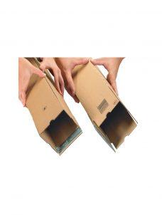 versandhuelsen-postversand-verpackungen-jenpack-gmbh-image-3