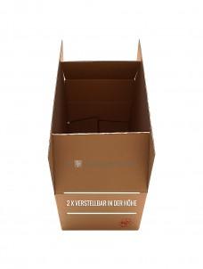 versandkarton-karton-470x160x100mm-jenpack-gmbh-image-2
