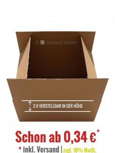 versandkarton-karton-490x220x165mm-mit-zusatzrillung-jenpack-gmbh-image-1