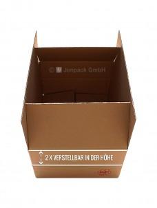 versandkarton-karton-490x220x165mm-mit-zusatzrillung-jenpack-gmbh-image-2