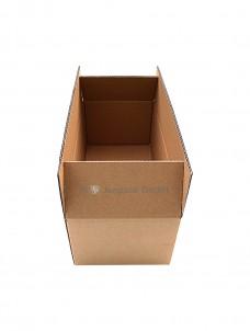 versandkartonage-karton-532x253x190mm-jenpack-gmbh-image-2