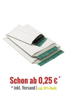 versandtasche-weiss--postversandverpackung-237x342x30mm-jenpack-gmbh-image-1
