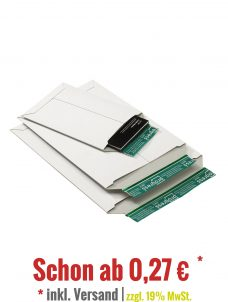 versandtasche-weiss--postversandverpackung-255x342x30mm-jenpack-gmbh-image-1