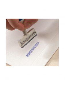 versandtasche-weiss--postversandverpackung-jenpack-gmbh-image-2
