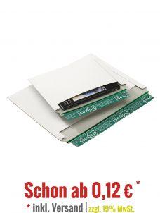 versandtasche-weiss-quer-postversandverpackung-225x160mm-jenpack-gmbh-image-1