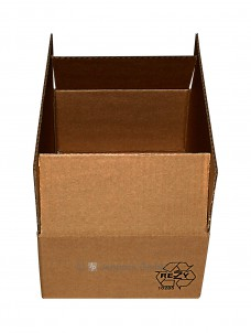 versandverpackung-karton-250x175x100mm-jenpack-gmbh-image-2